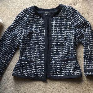🎉Ann Taylor jacket